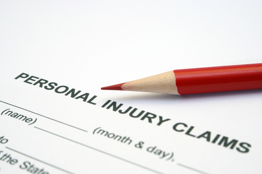 Damages Recoverable in Personal Injury Cases
