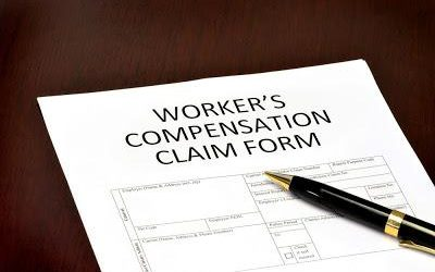 Top Mistakes You Can Make When Filing a Workers Compensation Claim