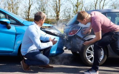 "What is ""No-Fault"" Auto Insurance Coverage and How Does It Work?"