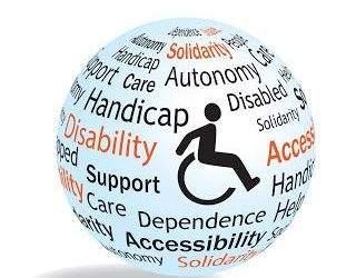 Understanding the Different Forms of Disability in NJ