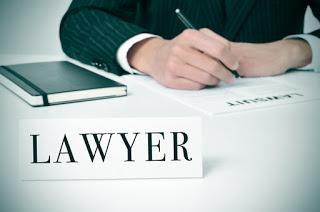 9 Situations When You Should Consult With A Personal Injury Lawyer