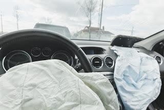 Will Your Airbag Protect You In The Event of an Accident?